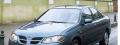 Запчасти к легковым автомобилям оригинальные в Казахстане