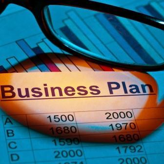 Scotiabank business plan template scotiabank business plan template 28 images custom fbccfo Gallery