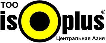 Izoplyus Centralnaya Aziya, TOO