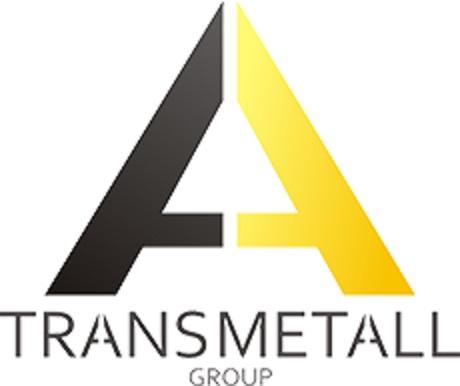 TransMetallGroup, ТОО