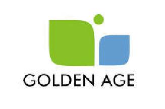 Компания Golden Age, ТОО