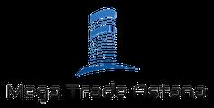 Mega Trade Astana, ТОО