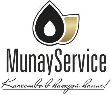 MunayService (МунайСервис), ТОО