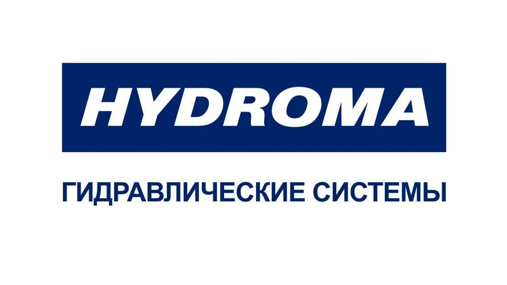 Hydroma (Gidroma) Gidravlicheskie sistemy, Predstavitelstvo v Kazahstane