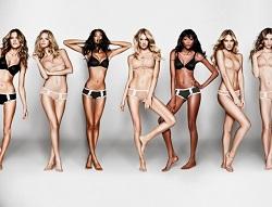 Women's beauty, (Vumens Byuti)