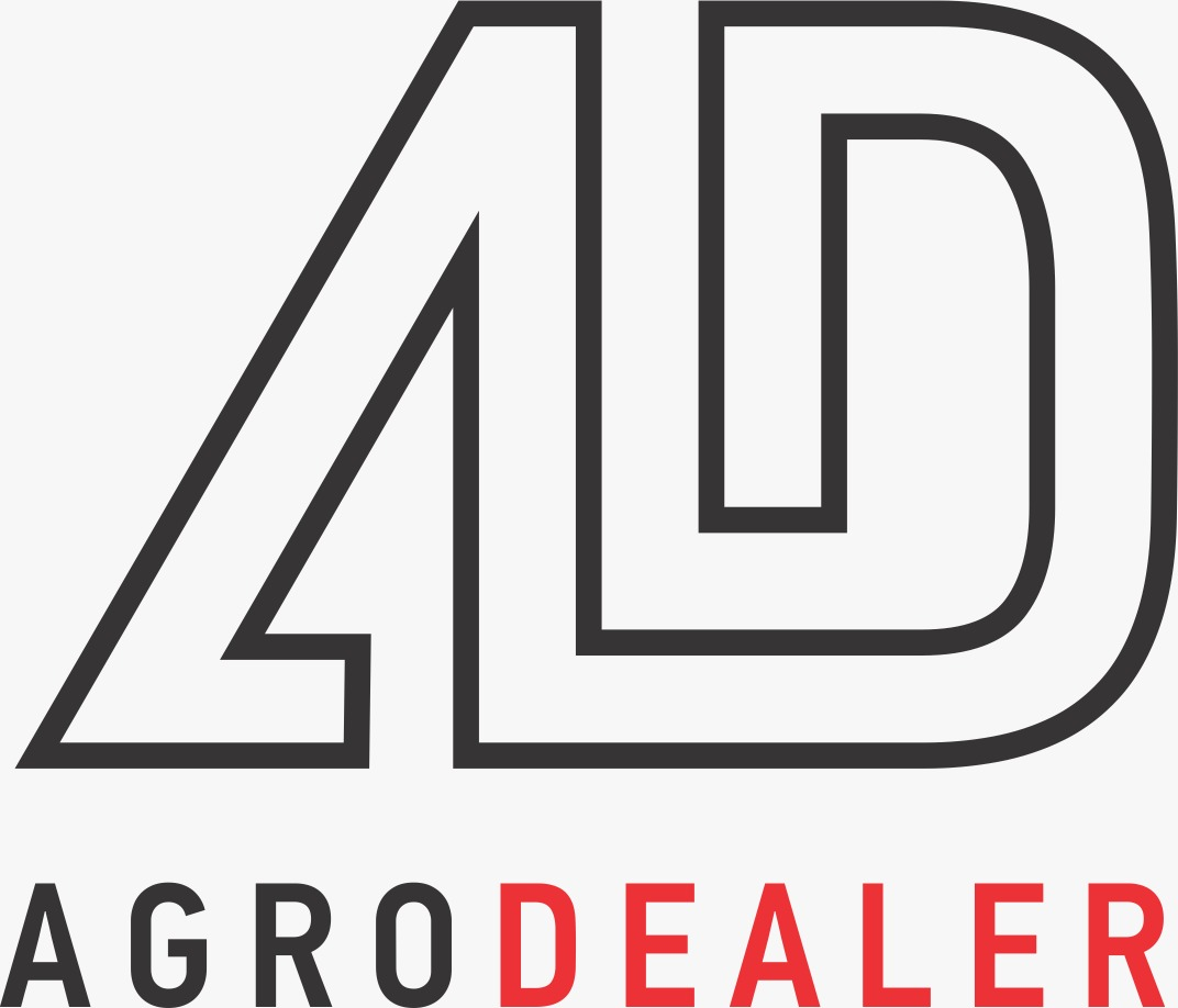 Agro Dealer