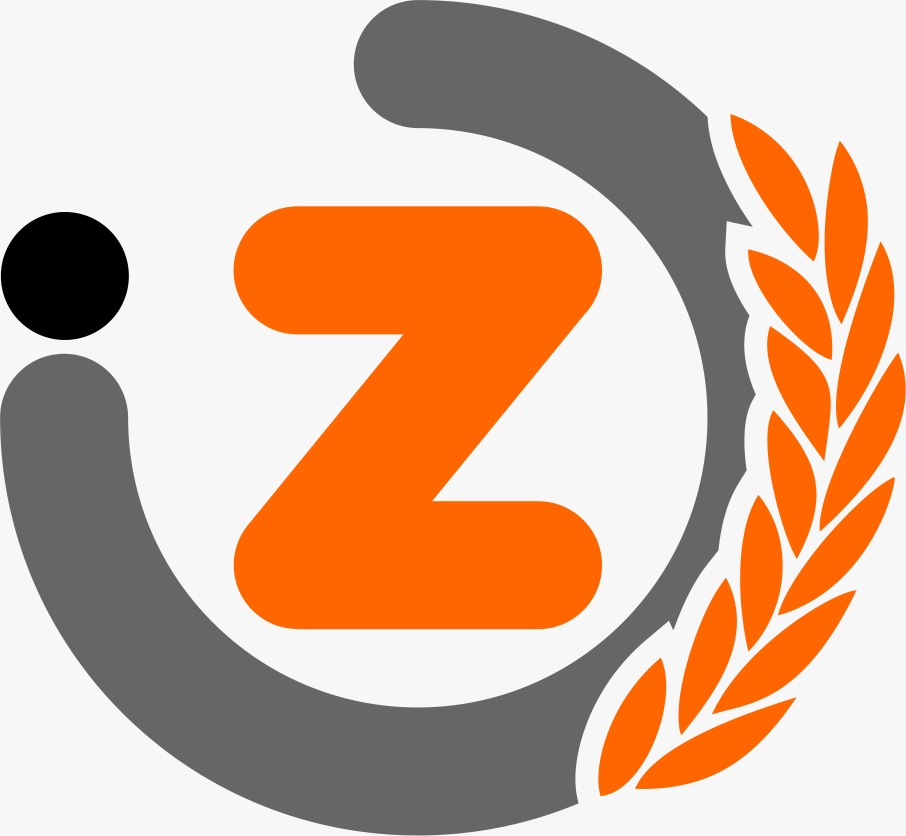 I&Z EXPORT