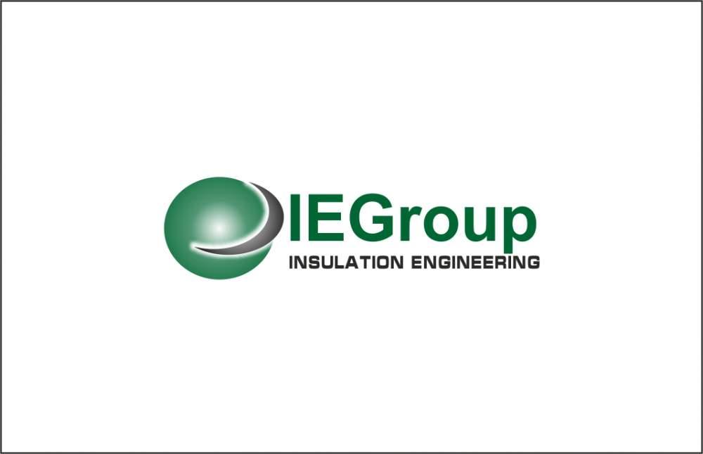 Инсулейшн Инжиниринг Груп (Insulation Engineering Group), ТОО