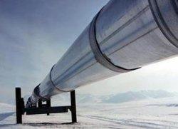 Российско-китайский газопровод могут проложить через Астану