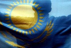 В школах Казахстана проходят Уроки мужества