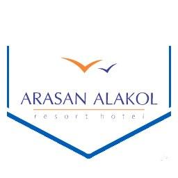 Arasan Alakol Resort Hotel, ИП отель-санаторий, Семипалатинск