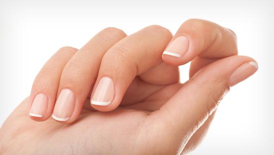 Причины проявления грибка ногтей на ногах