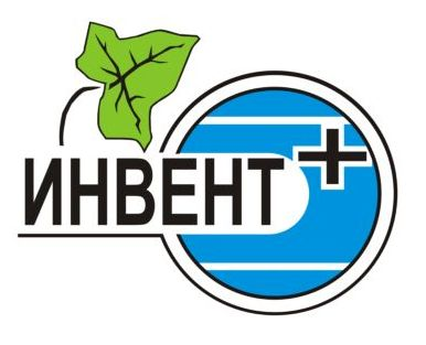 НПП Инвент-плюс, ТОО, Затобольск