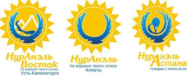 Nuranel (НурАнэль), TOO, Алматы