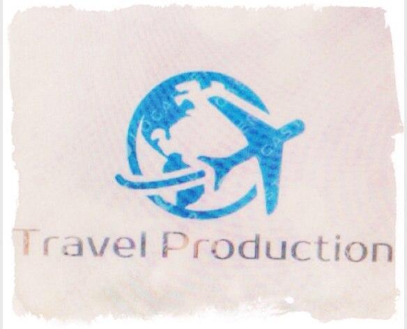 Travel Production (Трэвл Продакшн), ИП, Алматы