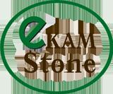 Гибкий камень Ekam-stone Казахстан, ИП, Шымкент