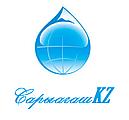 Сарыагаш KZ, Компания, Сарыагаш