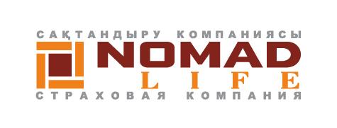 НОМАД LIFE (Номад Лайф), АО, Алматы