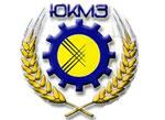 Южно-Казахстанский машиностроительный завод, АО, Аксукент