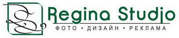 ReginaStudio, Жезказган