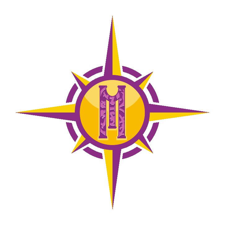 Металлист, ПК, Затобольск