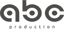 ABC Production, ТОО, Шымкент