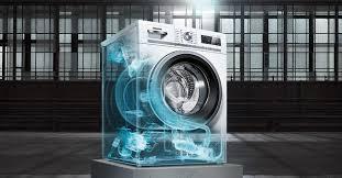 Ремонт стиральных машин в Актау, ИП, Актау
