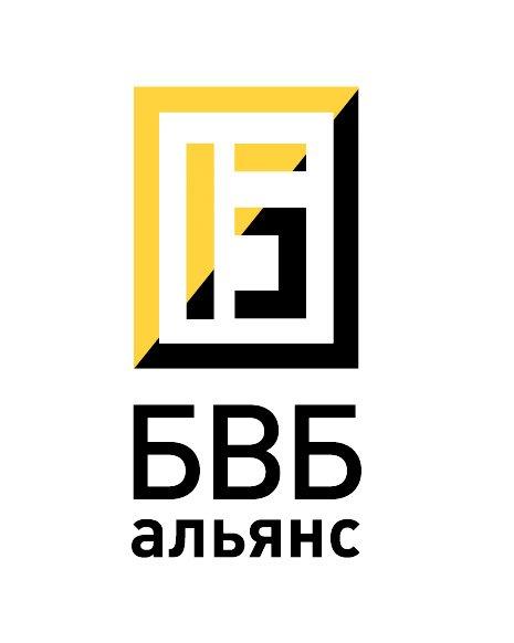 БВБ Альянс, ТОО, Астана