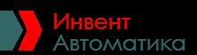 Инвент-Автоматика (Invent Technology), ТОО, Алматы