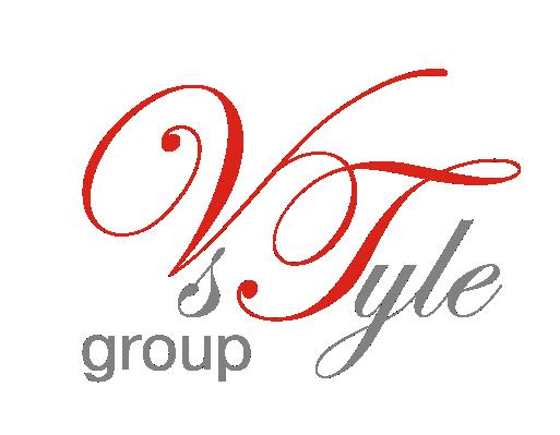 """Типография """"Vstyle-group"""" , ТОО, Алматы"""