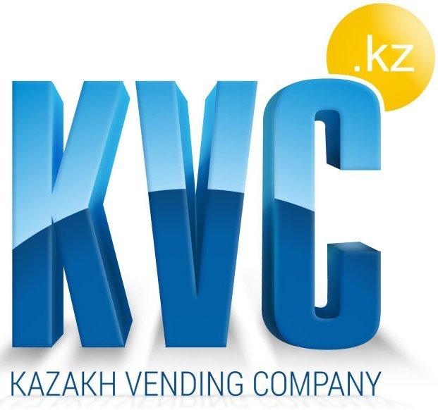 Kazakh Vending Company, Алматы