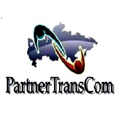 ТОО PartnerTransCom, Костанай