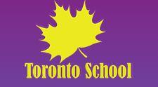 Торонто, Школа иностранных языков, Акколь