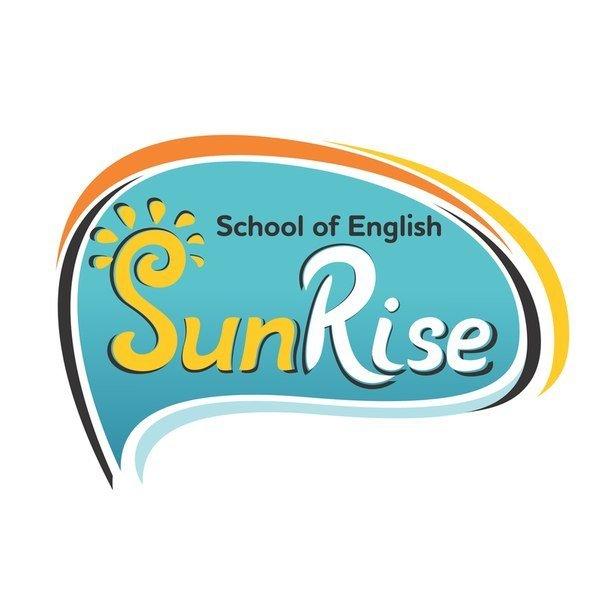 Языковая школа SUNRISE, Павлодар