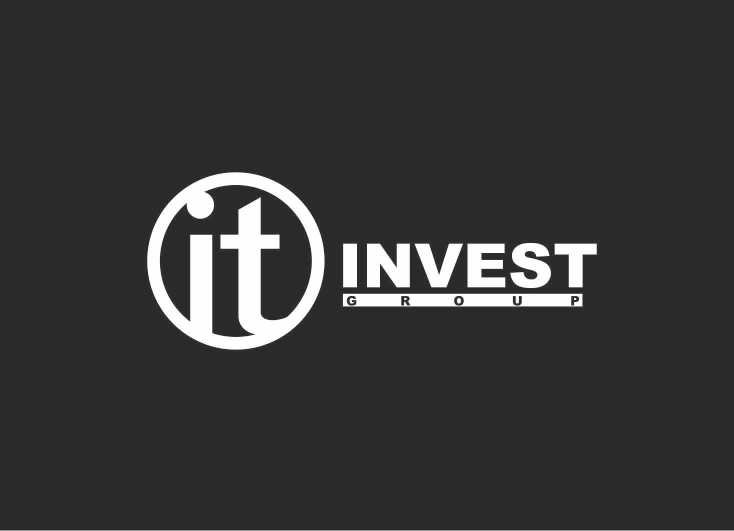 It Invest Group, Шымкент