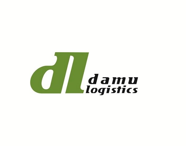 Damu Logistics (Даму Логистик), ТОО, Байсерке