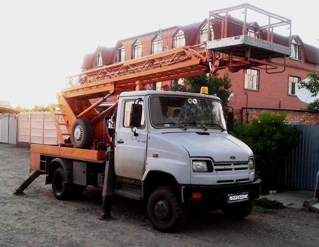 АТЛОН, ИП, Усть-Каменогорск