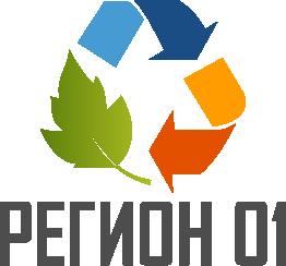 """ТОО """"РЕГИОН 01"""", Усть-Каменогорск"""