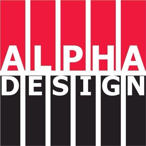 Alpha Design(Альфа дизайн), Актобе