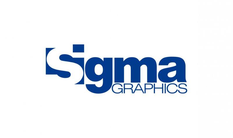 Sigma graphics, ТОО, Актобе