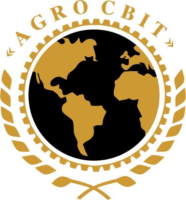 Agro-Свит(Агро-Свит), ТОО, Акколь