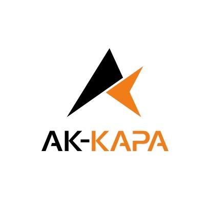 Рекламное агентство АК-КАРА, ТОО, Шымкент