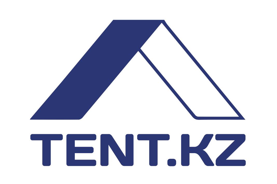 ТОО Tent.kz (Тент.кз), Уральск