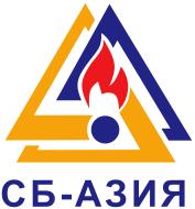 СБ_Азия, ТОО, Шымкент