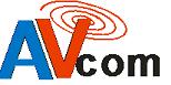 AV-COM, ТОО, Атырау
