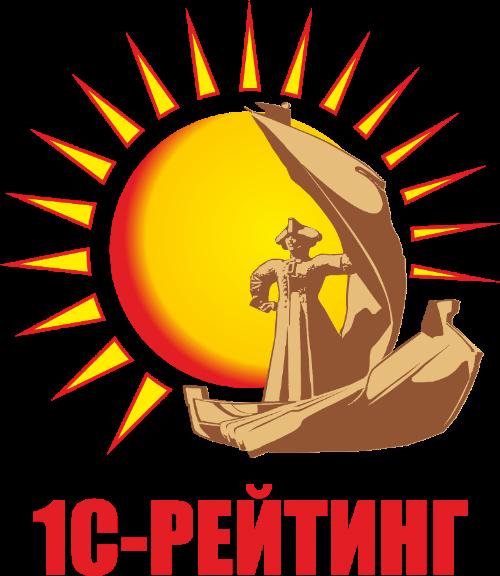 1С-Рейтинг, ТОО, Усть-Каменогорск