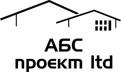 "ТОО ""АБС проект ltd"", Кокшетау"