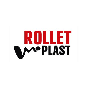 Rollet Plast (Роллет Пласт), ИП, Шымкент
