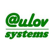 Aulov systems, ТОО, Актобе