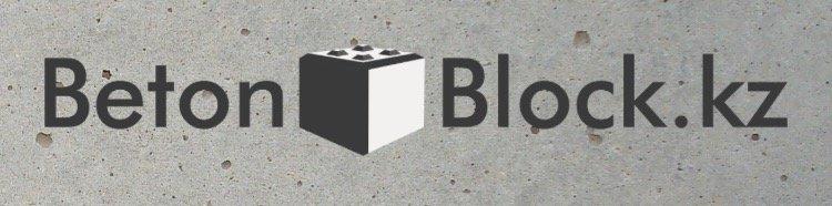 Betonblock.kz, (БетонБлок.КЗ) ИП, Алматы